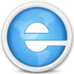 2345王牌浏览器 10.10.0.20604 官方版