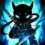 火柴人联盟2 1.1.6 ios版
