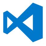 Visual Studio Code微软代码编辑器 1.40.0 官方版