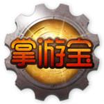 DNF掌游宝 4.5.1 iPhone版