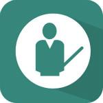 UIIAS-万能信息智能管理系统 3.0.0 注册版