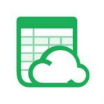 表格控件(FlexCell) 6.3.4 專業版