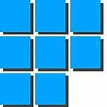 桌面日历DesktopCal 2.3.73.4862 免费版