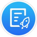 诺诺极速开票软件下载 4.2.8.6 官方版