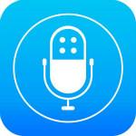 I-Sound WMA MP3 Recorder Pro 6.60 破解版 1.0