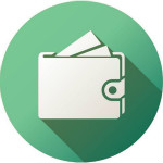 WinBackup Pro 2.1.2 特别版 1.0