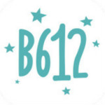 B612咔叽下载 7.8.2 ios版