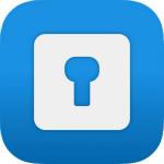 私人保险箱 5.81 绿色版 1.0