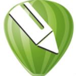 coreldraw x4下載(附序列號和注冊機) 免費破解版 1.0