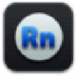 R3Namer 1.1 专业版
