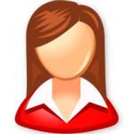 红管家出纳记账软件下载 8.5.212 破解版