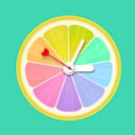 柠檬心理 2.5.20 安卓版