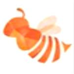 PDF文档合并软件