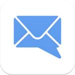 Gmail邮箱客户端_MailBird 2.8.5.0 官方pc最新版