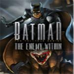 蝙蝠侠内敌中文版