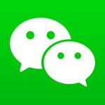 微信朋友圈权限破解器 6.3.31 安卓版