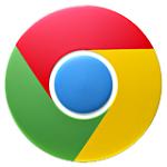 谷歌浏览器_Google Chrome 77.0.3865.42 Mac版