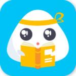 一米閱讀app下載 3.1.4 安卓版