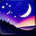 虚拟天文馆_Stellarium 0.18.1 多国语言中文版