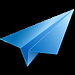 阿珊打字通2017 20.0.0.1 官方版