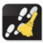 流氓软件清理工具