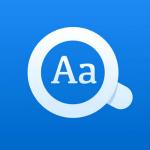 欧路词典桌面版 12.4.6 免费版
