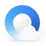 qq浏览器iphone版