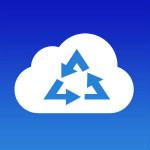 FolderView 2.2 汉化版 1.0