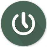 AutoOff 4.11 绿色版