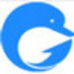 海豚加速器 v5.1.6.301 官方版