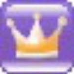 魔兽录像工具(Warcraft RepKing) 1.1 beta4 免费版