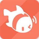 小魚辦公 2.29.1.22051 官方版