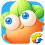 保卫萝卜3 1.8.0 安卓免费版