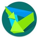 華為手機助手app下載 9.1 安卓版