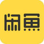 閑魚app下載 6.6.11 安卓版