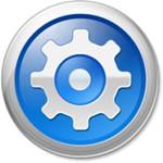 驱动备份工具_DriverMax 11.16.0.33 官方版