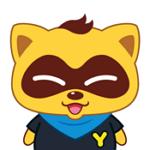 YY語音 8.58.0.1 官方正式版