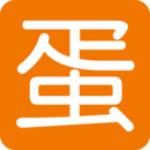 蛋e網 3.8.4 安卓版