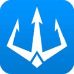 手机净化大师app v2.2.2 安卓版