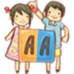 AA生活记账 6.0.4 安卓版