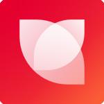花瓣 4.3.0 iPhone最新版