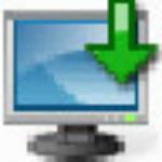 Dat文件修改器 04.12 绿色版