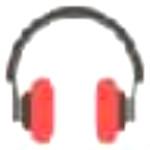 收费音乐下载工具