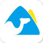 秦丝进销存app 4.6.3 iPhone版