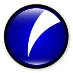 Core FTP客户端(Core FTP LE) 2.2.1921 免费版