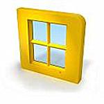 WinNc文件管理器 9.3.0.0 中文版