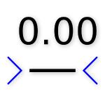 QCAD制图软件 3.20.3 官方版