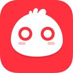 知音漫客app 3.1.3 ios版