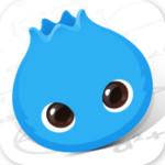 洋葱数学app 5.13.1 安卓版