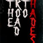 地狱之路(The Roadto Hades) 免费版 1.0